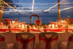Christine and Adam - Phangan Weddings