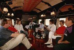http://www.royalindiatrainjourneys.com/deccan_odyssey_the_train.html   #deccan #Odyssey #train by #royal #India #train #journeys.
