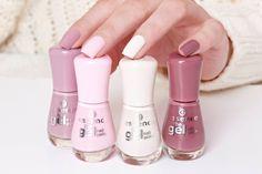 Resultado de imagen para essence nail polish 56