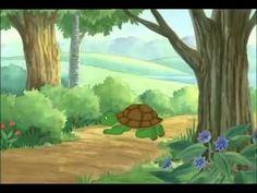 """Franklin la tortue en français """"Dêpeche toi Franklin"""" French Kids, Animation, France, Read Aloud, Films, Education, Music, Books, Painting"""
