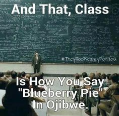 af2c6f578338e275bf4bf25a27f051f9--bluebe