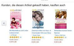 Jo Berger: Liebe, Herz und Milliardär - Drei Romane - drei ma...