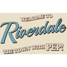 Riverdale Riverdale Tv Phone Case