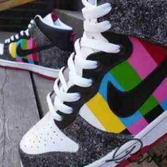 173cb22ec0fe 133 best Shoes images on Pinterest