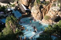 Montague Springs Places, Water, Outdoor, Gripe Water, Outdoors, Outdoor Games, The Great Outdoors, Lugares