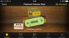 WoodTone CasePak iPhone.jpg