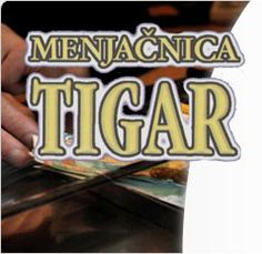 http://www.inforsportal.com/menjacnica-tigar