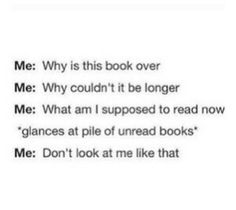 I just finished Black Ice by: Becca Fitzpatrick and this is me right now