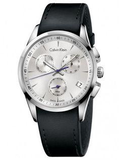 http://kloxx.gr/brands/calvin-klein/calvin-klein-bold-chronograph-black-leather-k5a271c6