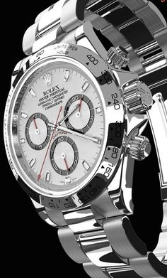 Oyster Perpetual Chronometer Rolex