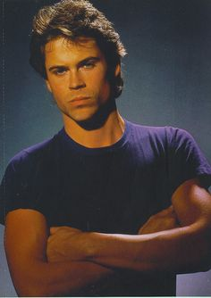 999 Unable to process request at this time -- error 999 Rob Lowe Young, Rob Lowe 80s, Rob Love, Cute Actors, Dream Guy, Hot Boys, Gorgeous Men, Celebrity Crush, Pretty Boys