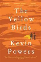 Yellow Birds   National Book Award Finalist!