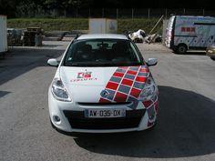 mactac-soignies-films-adhésifs-décoration-marquage-véhicules-MACal-9800-Pro-Ceramica-car-03-Agipub-France