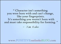 character quotes - Yahoo Search Results