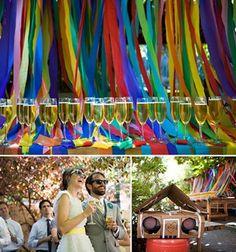 bike-wedding-colorful-13