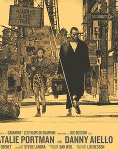 Movies Vol. 1 on Behance