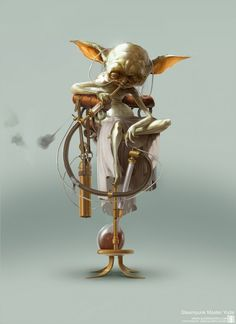 "<div class=""home_post_content""><h4><a href=""http://www.bjornhurri.com/steampunk-starwars-yoda/"">Steampunk Starwars – Yoda</a></h4><p>...</p></div><div class=""home_post_cat""><a href=""http://www.bjornhurri.com/category/character-2/"">Character</a> / <a href="