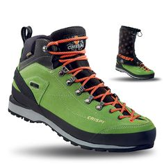 Boots – Enjoy the Great Outdoors! Mens Snow Boots, Mens Winter Boots, Hiking Shoes, Hiking Gear, Desert Combat Boots, Trekking Outfit, Mountaineering Boots, Gentleman Shoes, Mens Fashion Shoes