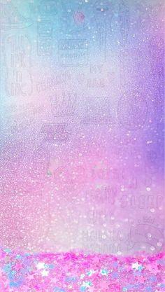 healthy living at home sacramento california jobs opportunities Cellphone Wallpaper, Iphone Wallpaper, Marilyn Monroe Wallpaper, Iphone 2, Phone Stickers, Simple Wallpapers, Living At Home, Diy Phone Case, Pink Wallpaper