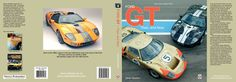 Available at all good bookstores. Bookstores, Ford Gt, Reading, Day, Reading Books