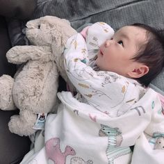 Cute Asian Babies, Korean Babies, Asian Kids, Cute Babies, Cute Little Baby, Cute Baby Girl, Little Babies, The Babys, Cute Baby Videos