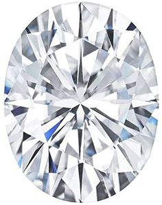 Amazon.com: Sparkx Diamond Loose Moissanite 10.00CT, Real Colorless Diamond, VVS1 Clarity, Oval Shape Brilliant Gemstone for Making Vintage Ring, Jewelry, Pendant, Earrings, Necklaces: Clothing Diamond Drawing, Pendant Earrings, Oval Shape, Moissanite, Vintage Rings, Loose Gemstones, Clarity, Necklaces, Shapes