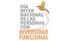 Clausura de los Talleres Grupales para personas con diversidad funcional - http://www.dream-alcala.com/clausura-de-los-talleres-grupales-para-personas-con-diversidad-funcional/
