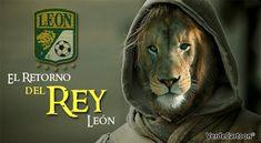 club leon | CLUB LEON F.C | eL-bL0g -dE-gUiCh0