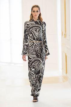 Dior couture autumn/winter 2016 - HarpersBAZAAR.co.uk