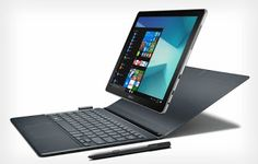 Blogger do Rhoney: Novo Tablet Samsung