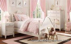 pre teen girls bedroom ideas - Google Search