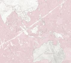 World map canvas print vintage neutral light by natalyborichart world map canvas print vintage world map by natalyborichart gumiabroncs Image collections