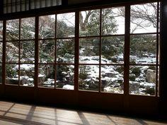 2013/2/25 実光院