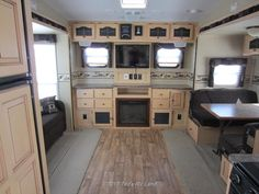 New Forest River Rockwood for sale in Paynesville MN | 2010 Forest River Rockwood ,,,,,So? It's 4 years old but it's BRAND NEW!!! $20,000?????????wtf?????