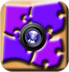 jPuzzle App Review  July 11, 2012
