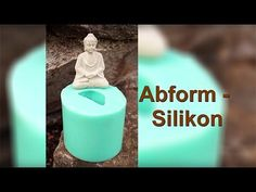 Mold Making, Leadership, Diy Projects, Relationship, Personal Care, Youtube, Health, Tips, Beton Diy