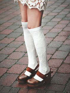 7c7dd273e4 Free People Belmont Leather Clog at Free People Clothing Boutique Clog  Boots