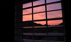 sky, sunset, and beautiful image Pretty Sky, Beautiful Sky, Sky Aesthetic, Pink Sky, Purple, Sky High, Photos, Pictures, Belle Photo