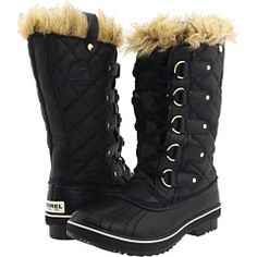 Snow boots, Snow and Boots on Pinterest