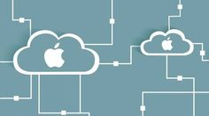 Why the heck did Apple just buy iCloud.net? Read more Technology News Here --> http://digitaltechnologynews.com  Apple's now the official owner of the website iCloud.net which up until recently had nothing to do with its iCloud storage and services website accessible at iCloud.com.  Ownership of iCloud.net was transferred to Apple sometime this week TechCrunch reports. The site which was owned by a software developer named Tong Lei was a Chinese social network of sorts since its creation in…
