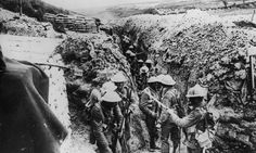 Hugh Sebag-Montefiore draws on diaries and letters from the front to reveal that on 1 July 1916 many German troops feared that this dawn would be their last
