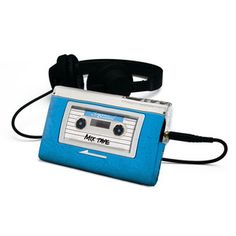 Audio Retro, $18.50, now featured on Fab.