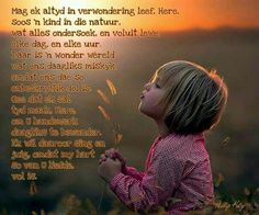 Gebed Goeie More, Fun Crafts For Kids, Bible Studies, Afrikaans, Christian Quotes, Blessing, Bible Verses, Prayers, Life