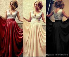 Missy Prom Dresses