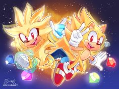 Sonic Fan Art, Sonic The Hedgehog, Anime, Fictional Characters, Cartoon Movies, Anime Music, Fantasy Characters, Animation, Anime Shows