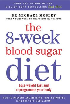 Eat to beat diabetes and week by week watch the weight fall off! Adapted from The Blood Sugar Diet: Lose Weight Fast And Reprogramme Your Body by Michael Mosley (Short Books, © Michael Mosley To order a copy at the special price of Michael Mosley, 8 Week Blood Sugar Diet, Lower Blood Sugar, Diabetic Recipes, Diet Recipes, Diabetic Foods, Diabetic Breakfast Recipes, Paleo Breakfast, Bean Recipes