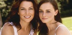 TV Love: 23 Surprising Facts About 'Gilmore Girls'