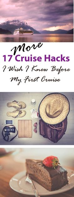 Wondering what to pack for a cruise? A cruise packing checklist will make your travel planning effortless. Before you step on board a cruise ship, there are some details that you need to take care of. First you need to determine your cruise itinerary. Packing List For Cruise, Cruise Travel, Cruise Vacation, Cruise Checklist, Shopping Travel, Beach Travel, Texas Travel, Honeymoon Cruises, Cruise Trips