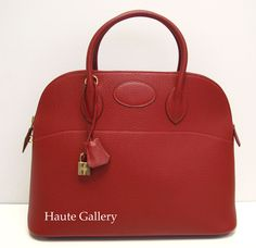 hermes knockoff handbags - 1000+ images about Hermes Evelyne Replica Handbags, Cheap Evelyne ...