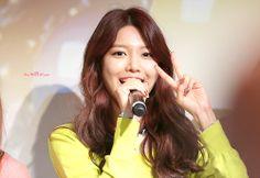 (5) choi soo young | Tumblr